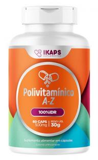 Vitaminas para Engordar: Melhores Suplementos