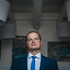 Свадебный фотограф Денис Вашкевич (shakti-pepel). Фотография от 23.02.2019