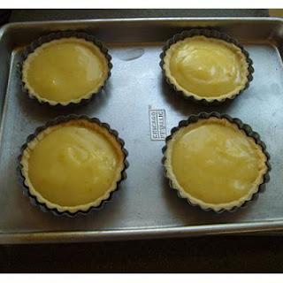 Lemon Pie Filling Desserts Recipes.