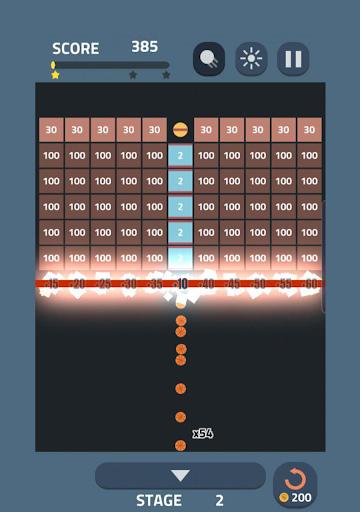 Bricks Master android2mod screenshots 10