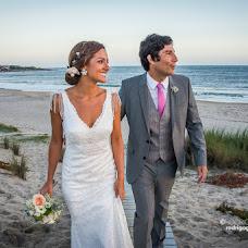 Wedding photographer Rodrigo Guillenea (rodrigoguillene). Photo of 07.09.2015