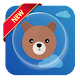 Rise Up Bear Download on Windows