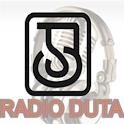 Radio DUTA FM icon