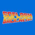 RÁDIO SÓ FLASHBACK | MÚSICA DE QUALIDADE! icon