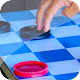 Checkers online free draughts