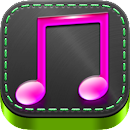 Mp3 Cutter Ringtone Maker v 1.0