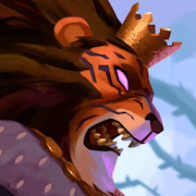 Icon Armello