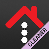 IMAGO ScreenCleaner