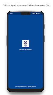 Download Myanmar Chelsea For PC Windows and Mac apk screenshot 2