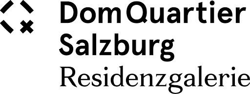 DomQuartier Salzburg | Residenzgalerie Salzburg
