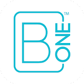 B.One Smart Home