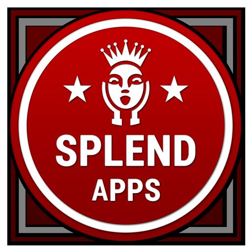 Splend Apps avatar image