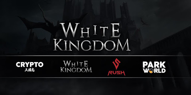 How to hack 화이트킹덤(WhiteKingdom) for android free
