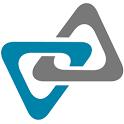 Alliance Mobile Banking icon