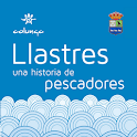 Lastres. Official guide icon