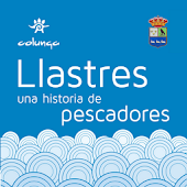 Lastres. Official guide