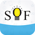 SOF Olympiad Trainer icon