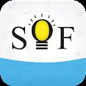 SOF Olympiad Trainer icon