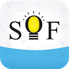 SOF Olympiad Trainer - IMO, NSO, IEO, NCO, IGKO icon