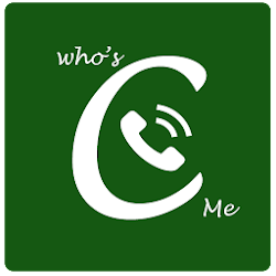 Whos Calling Me KSA
