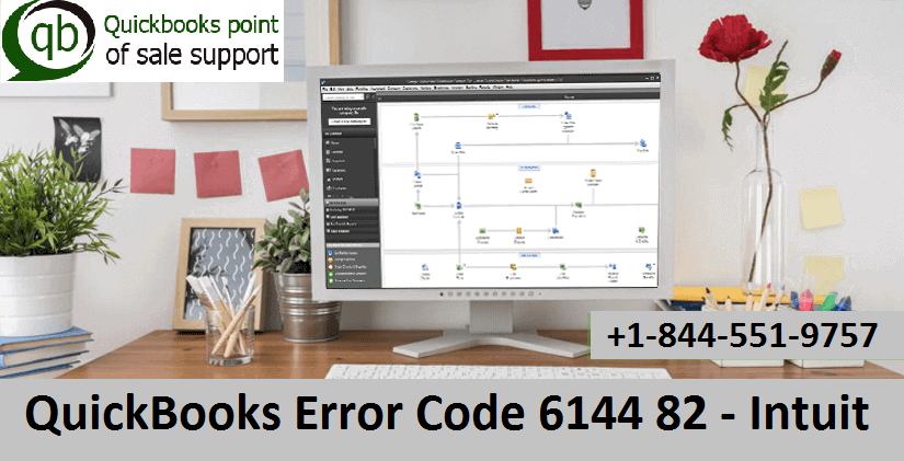 How-to-recover-QuickBooks-Error-Code-6129-0 (1).png
