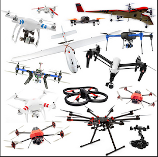 Wiring diagram drone racing simulator quadcopter app report on screenshot for wiring diagram drone racing simulator quadcopter in united states play store asfbconference2016 Images