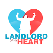 Landlord Of My Heart
