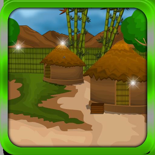 Adventure Escape Mayan Village
