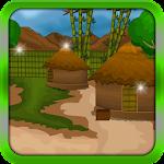 Adventure Escape Mayan Village Icon