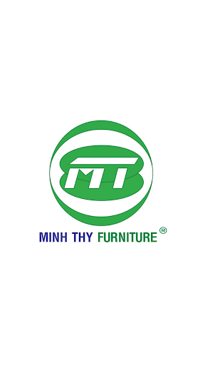 Minh Thy