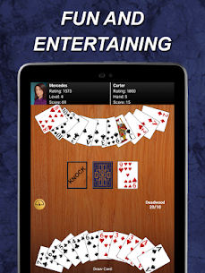 Gin Online Rummy App Latest Version  Download For Android 10