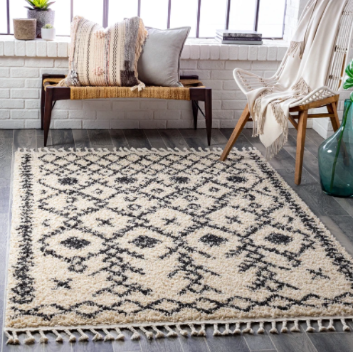 godalming area rug