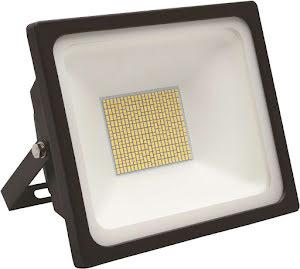 Malmbergs Zenit LED Strålkastare IP66
