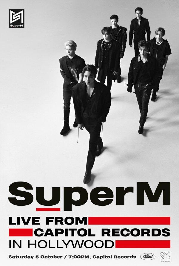 superm2