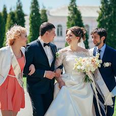 Wedding photographer Saviovskiy Valeriy (Wawas). Photo of 03.06.2017