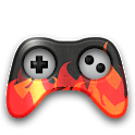 Find Awesome Games icon