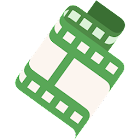 KIT Scenarist icon