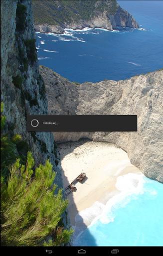 Best of Greek News Apps