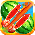 Fruit Smash icon