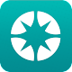 CycleCast - Indoor Cycling Workouts for Any Bike Android apk
