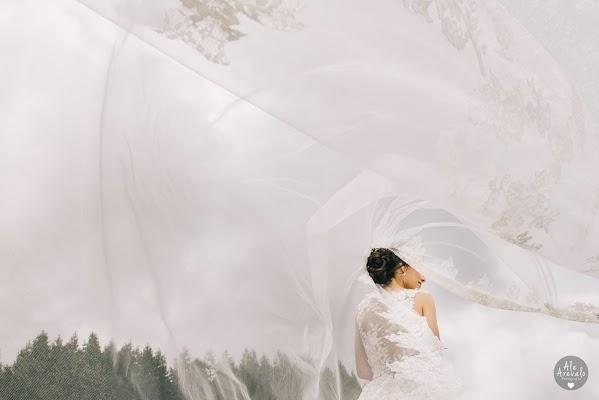 Fotógrafo de bodas Alejandra Castrati (alejandracastra). Foto del 03.02.2018