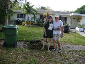 Photo: Great Neighborhoods Challenge