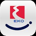 EKO Smile Cyprus icon