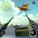 Navy Battleship Survival War APK