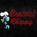Central Takeaway icon