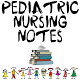 Pediatric Nursing Notes apk