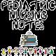 Pediatric Nursing Notes apk