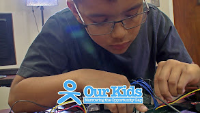 Our Kids: Narrowing the Opportunity Gap thumbnail