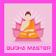 Download Buddha Master For PC Windows and Mac