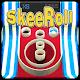 Skee Roll & Ball Arcade (game)